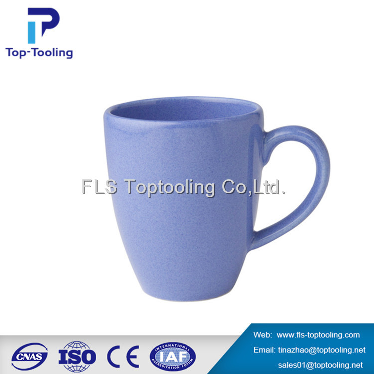 Shenzhen hot sale toilet parts plastic injection mould maker for washing cups
