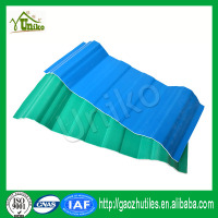 ultra weathering Shingle Layers upvc asphalt shingle sale