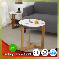 Coffee Table Bamboo Furniture Prices