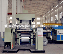 Highly recommend automatic paper & film lamination and coating machine
