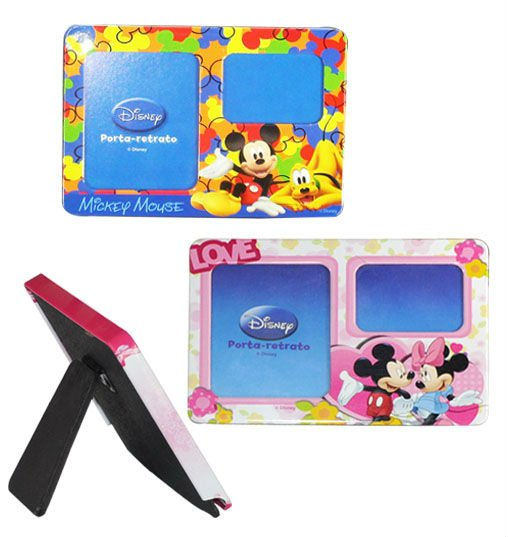 Micky Mouse Photo frame