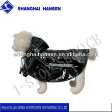 wholesale dog clothes bridesmaid dress