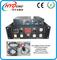 Low cost cnc plasma torch height controller for cnc plasma cutting machine with CE certifcation
