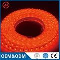 SMD3535 10mm PCB DC12V 60LEDs/m LED strip
