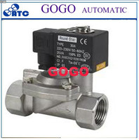 water pressure regulator valve stainless steel valve usa water heater safty valve