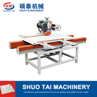 ST-1200 manual tile cutter, ceramic tile cutting machine, granite cutting machine price