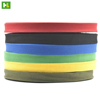"Cotton Woven Webbing 1"" 25mm Ribbon Belts Bag Strap Material"