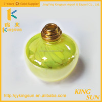High Quality Wholesale for Essential Oil Aromatherapy Perfumes