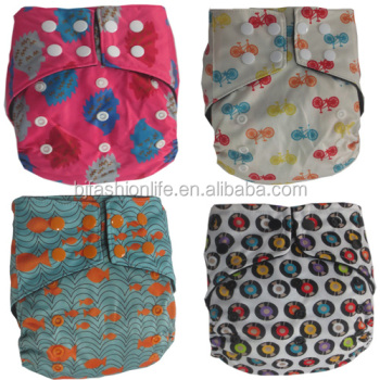 New Arrival! baby products 2014 Reusable nappy microfiber washable baby cloth diapers