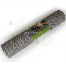 Yoga & Pilate Type cheap gymnastics mats for sale