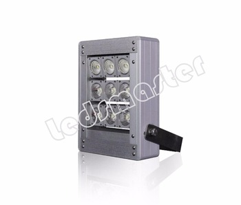 100watt outdoor billboard light Waterproof