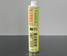 high quality Single Component Epoxy resin Sealant, epoxy hard glue