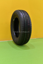 china wholesale market tires & the cheapest used and new tyres with fast delivery 1