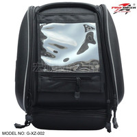 Hot Sales Motorcycle Tank Bags Moto Waterproof Backpack Bags Backpack Bags