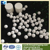 92 High Density Wear Resistant Alumina