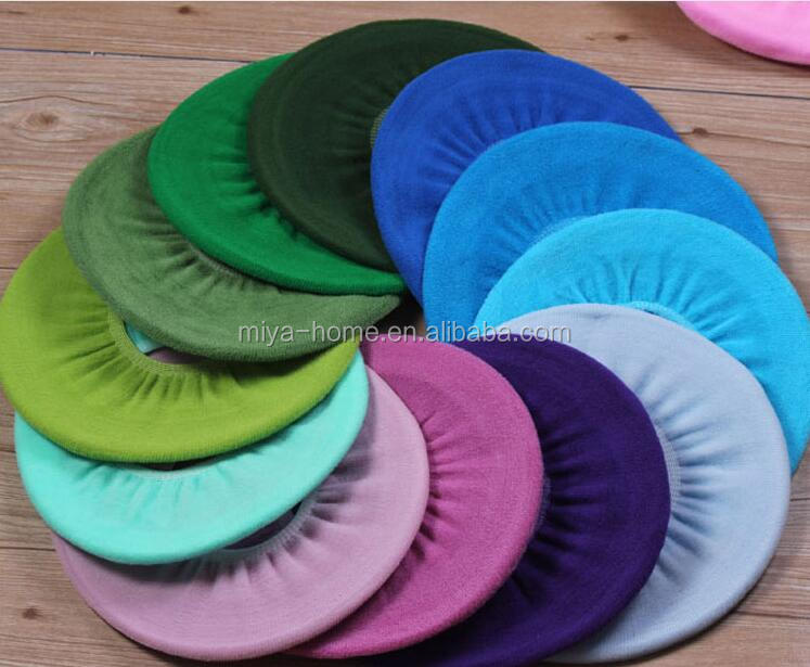 HOT sale!!Toilet seat cover / toliet warmer cover / cloth toilet seat cover