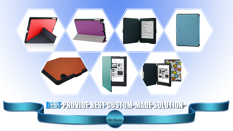 Hot Sale New Design High Quality Universal Rugged Case Tablet For Microsoft Surface Pro 3