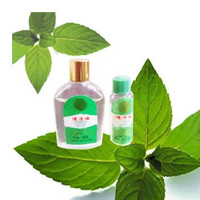 high quality Chinese essential embrocation, Liquid Essential Balm