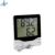 TL8003 Hot selling digital indoor thermometer hygrometer,max min thermometer hygrometer,thermometer hygrometer