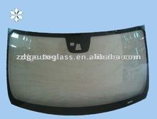 windshield glass repair manufacturer E32