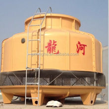 Gold supplier fiberglass cooling tower in China