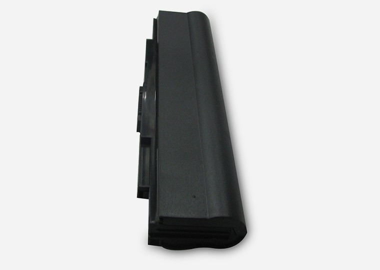 10.8/11.1V a32-h24 laptop battery for ibm lenovo n14608 for acer 50L6 Factory Price direct selling