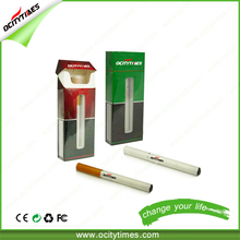 Chinese Wholesale cheap disposable e cig /silicone test tip for disposable e-cig