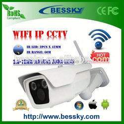 WIFI IP Camera 30x optical zoom ptz ip camera auto focus and zoom