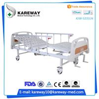 Made in china icu ceragem price specifications of hospital beds