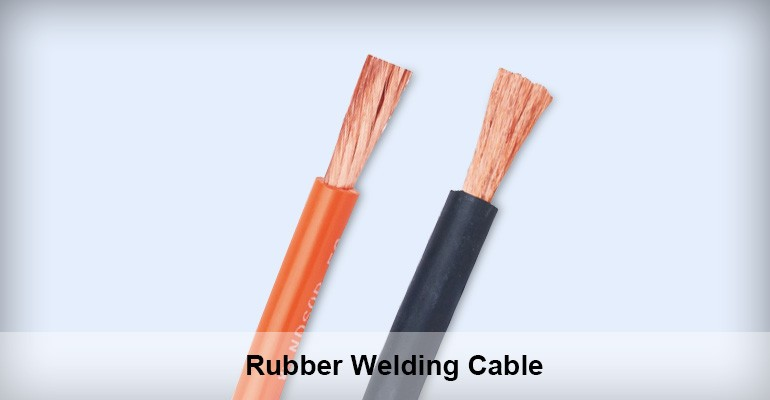oman cable inds Cable slitters or a hook knife can be used to remove the first four inches of jacket and expose the ripcords grasp the cable end with one hand and pull both ripcords.