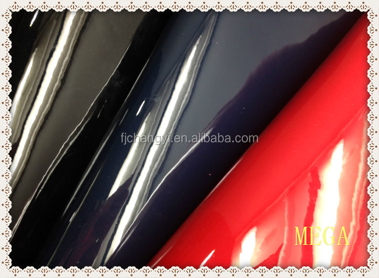 Shinny Microfiber,Customized Microfiber,Custom Print Microfiber Cleaning For Cloth,Designer Cloth Microfiber,faux leather