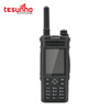 Factory Price Walkie Talkie Mobile Phone 3G GPS WIFI 4800mAh Android 4.4.2 for Zello with Bluetooth