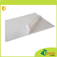140gsm (100 Microns ) Self Adhesive Vinyl For Fabric