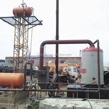 700KW-7000KW factory price coal biomass fired thermic fluid thermax thermal hot oil heater boiler