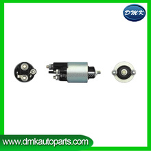 OEM:428000-5510 428000-5511 denso starter solenoid switch