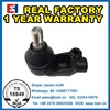 Steering Tie Rod End For DAEWOO