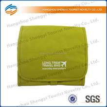 Travel Cosmet Bag, Bags Travel for Cosmetics