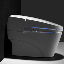 JT-800C 2017 wholesale promotion toilet for the elderly new products on china market 2017