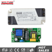 3 year warranty constant current 12w 300ma led driver