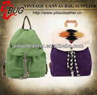 Cute Backpacks For Teens Different Models School Bags