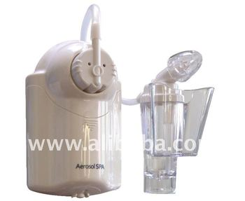 Co-Care Nasal Irrigator
