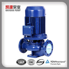 KYL Single Stage Water Pump Kirloskar Centrifugal Pump