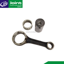 Connecting Rod Bearing Motorcycle For Bajaj 200 Peru Market