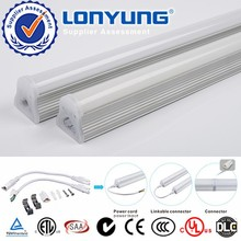 Factory Selling High Shock/vibration Resistance Led Tube Light T8 0.9 M 12w
