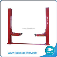 good sale eagle 2 post car lift