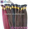 Alibaba Express Brazilian Human Hair Full Cuticles Remy Cheap Chinese Hair