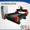 /product-detail/presion-stone-carving-cnc-machine-with-cnc-lathe-60530466397.html