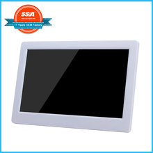 "10.1"" inch Digital Photo Frame new 3gp mobile movies download digital photo frame"