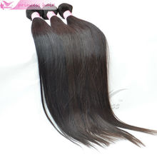 Can Be Dyed Any Color Brand-New 5A Grade 100% Virgin Philippine Hair