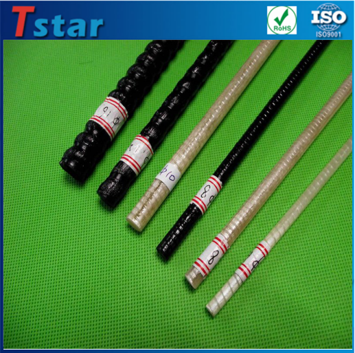 Wholesale free sample high quality basalt fiber rebar with factory price
